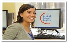 เรียนต่ออังกฤษ คอร์สเรียนภาษา ที่ประเทศอังกฤษ  เมืองลอนดอน Central-School-of-English-London