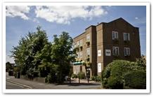 เรียนต่ออังกฤษ คอร์สเรียนภาษา ที่ประเทศอังกฤษ  เมืองลอนดอน Centre-of-English-Studies-London-CES