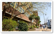 เรียนต่ออังกฤษ คอร์สเรียนภาษา ที่ประเทศอังกฤษ  เมืองลอนดอน Milner-school-of-english-London