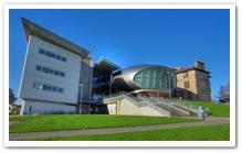 เรียนต่ออังกฤษ-มหาวิทยาลัย-Edinburgh-Napier-University