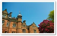 เรียนต่ออังกฤษ-มหาวิทยาลัย-Keele-University-ISC เรียนต่อที่อังกฤษ