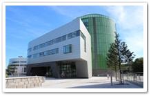 เรียนต่ออังกฤษ-มหาวิทยาลัย-Robert-Gordon-University-Aberdeen