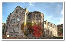 เรียนต่ออังกฤษ-มหาวิทยาลัย-เรียนต่อที่อังกฤษ University-of-Aberdeen-KIC