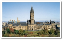 เรียนต่ออังกฤษ-มหาวิทยาลัย เรียนต่อที่อังกฤษ University-of-Glasgow-KIC
