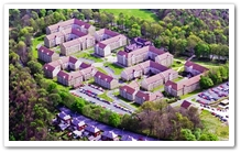 เรียนต่ออังกฤษ-มหาวิทยาลัย-University-of-Huddersfield-ISC เรียนต่อที่อังกฤษ