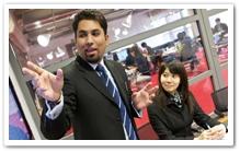 เรียนต่ออังกฤษ-มหาวิทยาลัย-University-of-Leicester-ISC เรียนต่อที่อังกฤษ