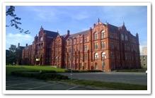 เรียนต่ออังกฤษ มหาวิทยาลัย เรียนต่อที่อังกฤษ University-of-Salford-Manchester-KIC