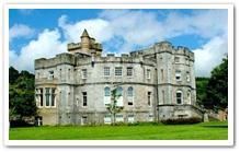 เรียนต่ออังกฤษ-มหาวิทยาลัย เรียนต่อที่อังกฤษ University-of-Stirling