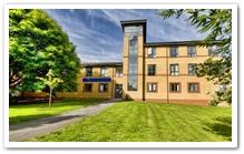 เรียนต่ออังกฤษ-มหาวิทยาลัย-University-of-Surrey-ISC เรียนต่อที่อังกฤษ