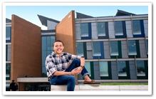 เรียนต่ออังกฤษ-มหาวิทยาลัย-University-of-Sussex-Brighton-ISC เรียนต่อที่อังกฤษ