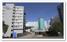เรียนต่ออังกฤษ เรียนต่อที่อังกฤษ Glasgow Caledonian University GCU