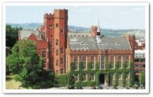 เรียนต่ออังกฤษ เรียนต่อที่อังกฤษ pathway University-of-Sheffield-KIC