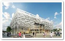 เรียนต่ออังกฤษ เรียนต่อที่อังกฤษ regional Manchester Metropolitan University