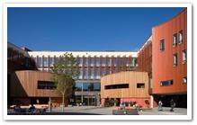 เรียนต่ออังกฤษ เรียนต่อประเทศอังกฤษ regional Anglia Ruskin University Cambridge ARU