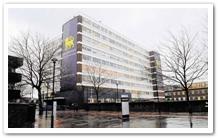 เรียนต่ออังกฤษ เรียนต่อประเทศอังกฤษ regional Birmingham City University BCU