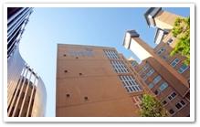 เรียนต่ออังกฤษ เรียนต่อประเทศอังกฤษ regional Coventry University2