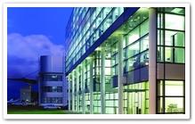 เรียนต่ออังกฤษ เรียนต่อประเทศอังกฤษ regional Cranfield University2
