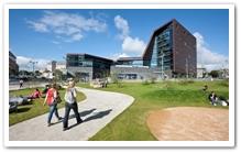 เรียนต่ออังกฤษ เรียนต่อประเทศอังกฤษ regional Plymouth University