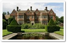 เรียนต่ออังกฤษ เรียนต่อประเทศอังกฤษ regional University of Bedfordshire
