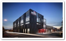 เรียนต่ออังกฤษ เรียนต่อประเทศอังกฤษ regional University of Central Lancashire UCLan