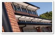เรียนต่ออังกฤษ เรียนต่อประเทศอังกฤษ regional University of Chester