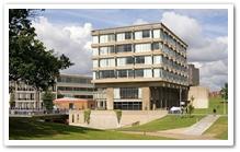 เรียนต่ออังกฤษ เรียนต่อประเทศอังกฤษ regional University of Essex