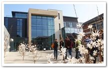 เรียนต่ออังกฤษ เรียนต่อประเทศอังกฤษ regional University of Exeter