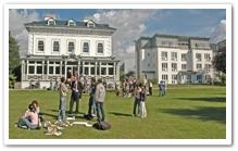 เรียนต่ออังกฤษ เรียนต่อประเทศอังกฤษ regional University of Gloucestershire