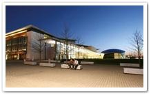 เรียนต่ออังกฤษ เรียนต่อประเทศอังกฤษ regional University of Hertfordshire
