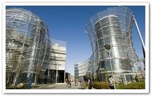 เรียนต่ออังกฤษ เรียนต่อประเทศอังกฤษ regional University of Northumbria Newcastle