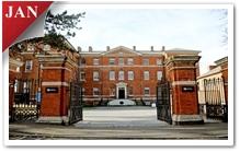 เรียนต่ออังกฤษ เรียนต่อประเทศอังกฤษ regional University of Worcester