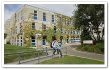 เรียนต่ออังกฤษ เรียนต่อประเทศอังกฤษ regional University of the West of England Bristol UWE
