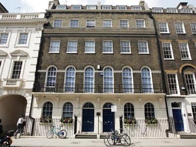 เรียนต่ออังกฤษ-Bell-English-London_home2