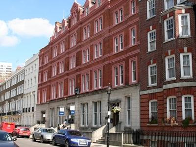 เรียนต่ออังกฤษ British Study Centres London