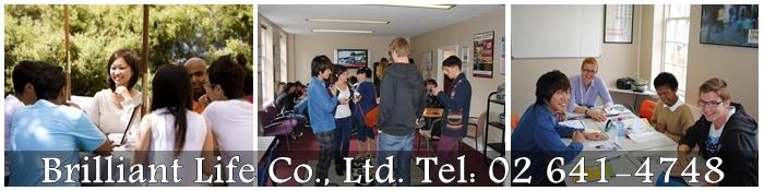 เรียนต่ออังกฤษ-Centre-of-English-Studies-London_2
