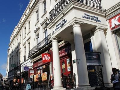 เรียนต่ออังกฤษ-Frances-King-School-of-English-London_home2