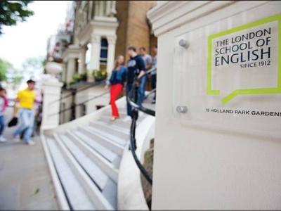 เรียนต่ออังกฤษ-London-School-of-English_home2