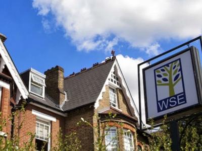 เรียนต่ออังกฤษ-Wimbledon-School-of-English-London_home2