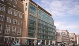 เรียนต่ออังกฤษ เรียนต่อประเทศอังกฤษ มหาวิทยาลัยในลอนดอน Birkbeck university of london LFC