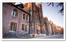 เรียนต่ออังกฤษ-มหาวิทยาลัย-Cambridge-School-of-Visual-and-Performing-Arts-CSVPA
