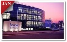 เรียนต่ออังกฤษ เรียนต่อประเทศอังกฤษ มหาวิทยาลัยในลอนดอน Brunel University London