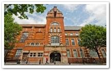 เรียนต่ออังกฤษ เรียนต่อประเทศอังกฤษ มหาวิทยาลัยในลอนดอน City University London