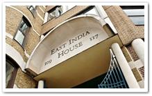 เรียนต่ออังกฤษ เรียนต่อประเทศอังกฤษ มหาวิทยาลัยในลอนดอน Coventry University London Campus