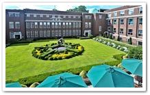 เรียนต่ออังกฤษ เรียนต่อประเทศอังกฤษ มหาวิทยาลัยในลอนดอน Regents University London