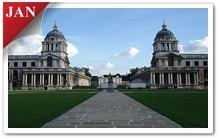 เรียนต่ออังกฤษ เรียนต่อประเทศอังกฤษ มหาวิทยาลัยในลอนดอน University of Greenwich London