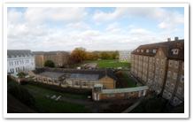 เรียนต่ออังกฤษ เรียนต่อประเทศอังกฤษ มหาวิทยาลัยในลอนดอน University of Roehampton London