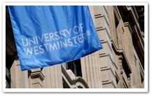เรียนต่ออังกฤษ เรียนต่อประเทศอังกฤษ มหาวิทยาลัยในลอนดอน University-of-Westminster-London-KIC