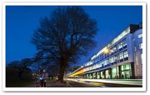 เรียนต่ออังกฤษ เรียนต่อที่อังกฤษ pathway University of Brighton KIC