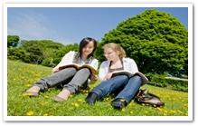 เรียนต่ออังกฤษ เรียนต่อที่อังกฤษ pathway University of Lancaster ISC
