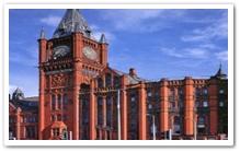 เรียนต่ออังกฤษ เรียนต่อที่อังกฤษ pathway University of Liverpool KIC